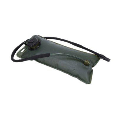 Outdoor Travel Drinking Water Pouch