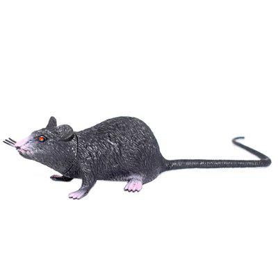 Funny Simulation Mouse Toy