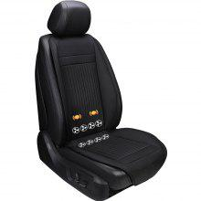 Seat Cover Refrigeration Blowing Cooling Massage Smart Car Cushion