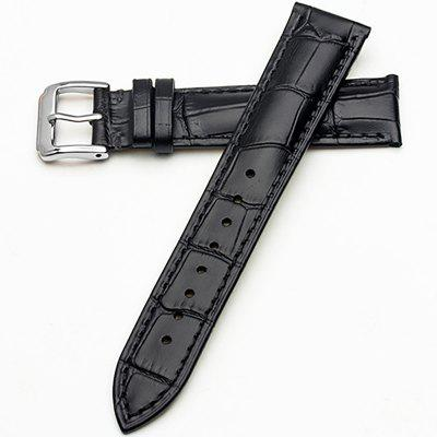 Nato Watch Strap Band Genuine Leather Military G10 MoD SS Buckle Spring Bars футболка print bar tardis usa