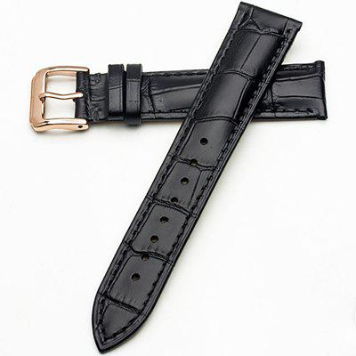 Nato Watch Strap Band Genuine Leather Military G10 MoD SS Buckle Spring Bars relogio strap black and coffee genuine leather alligator crocodile grain watch band