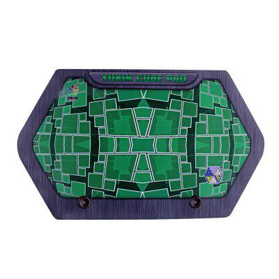 Magic Pad Professtional Cube Mat