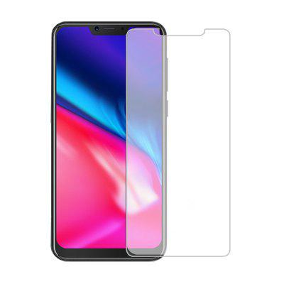 2.5D 9H Tempered Glass Screen Protector Film for CUBOT P20