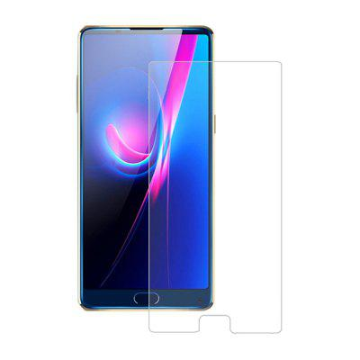 2.5D 9H Tempered Glass Screen Protector Film for KOOLNEE K1 Trio
