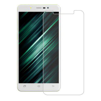 2.5D 9H Tempered Glass Screen Protector Film for UHANS Note 4