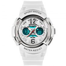 Kids Watches - Best Boys and Girls Watches for Sale Online
