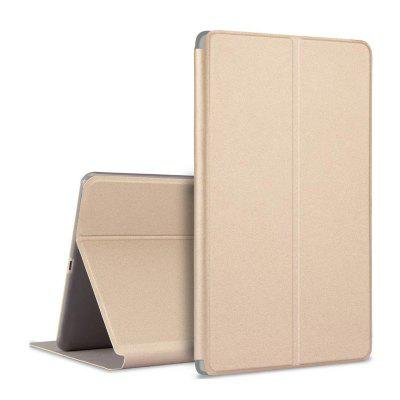 For Xiaomi Mi Pad 4 8 Inch Case