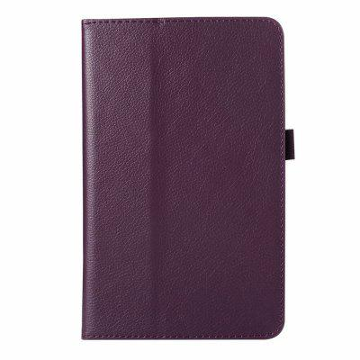 Case For Xiaomi Mi Pad 4 8 inch Tablet PC Smart PU Leather Stand Cover