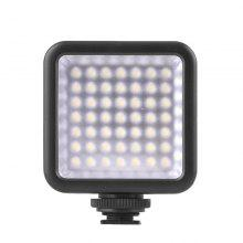 LED Camera Fill Light Photographic Camcorder Video DV Lamp for Canon Niko