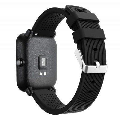 Smart Watch Band pro AMAZFIT Bip 20mm