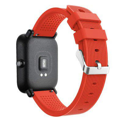 Smart Watch Band do AMAZFIT Bip 20mm