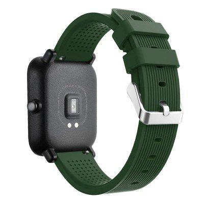 Smart Watch Band für AMAZFIT Bip 20mm