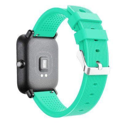 Smart Watch Band for AMAZFIT Bip 20mm