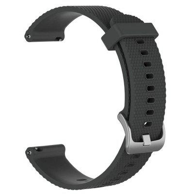 20mm Smart Watch Band pentru AMAZFIT Bip Youth