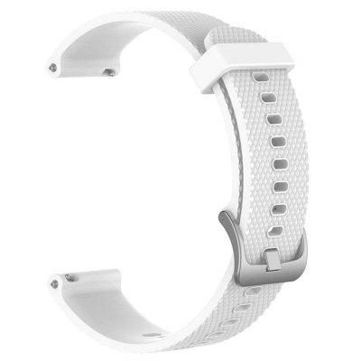 20mm Smart Watch Band for AMAZFIT Bip Youth