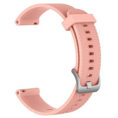 20mm smart watch band dla AMAZFIT Bip Youth