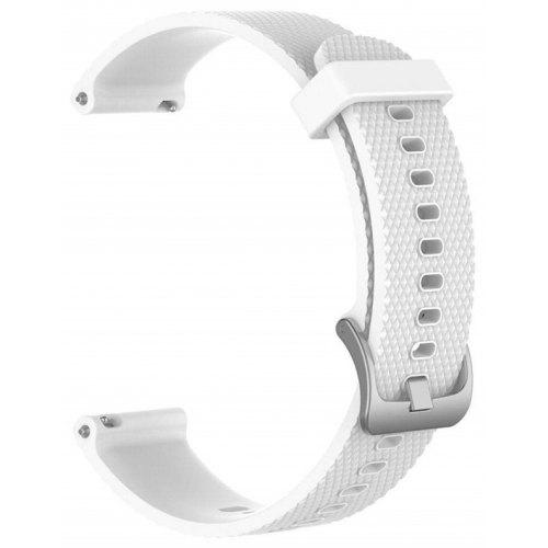 20mm Smart Watch Band per Xiaomi Amazfit Bip Youth