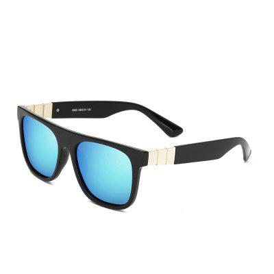 SENLAN P5802 Classic Polarized Sunglasses UV400 for Men