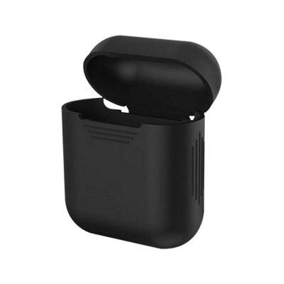 Soft Durable Simple Headphone Protective Case