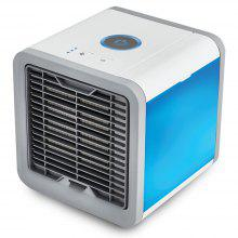 Arctic Air Personal Space Cooler The Quick