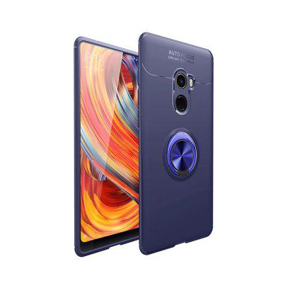 Cover Case Xiaomi MIX 2 Ring Stealth Kickstand fokozat forgó markolat
