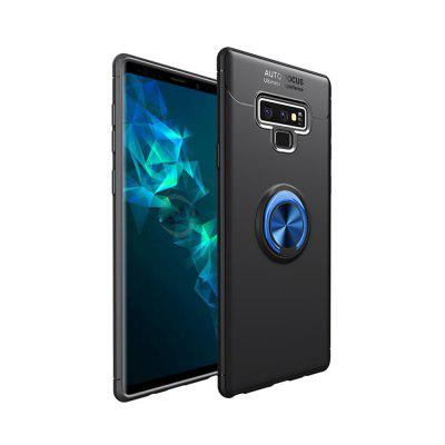 Cover Case for Samsung Galaxy Note9 Ring 360 Stealth Kickstand Degree Rotating