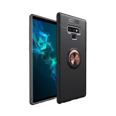 Funda para Samsung Galaxy Note9 Ring 360 Stealth Kickstand Degree Rotación