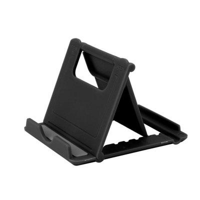 Mini Adjustable Foldable Cell Phone Tablet Stand Holder