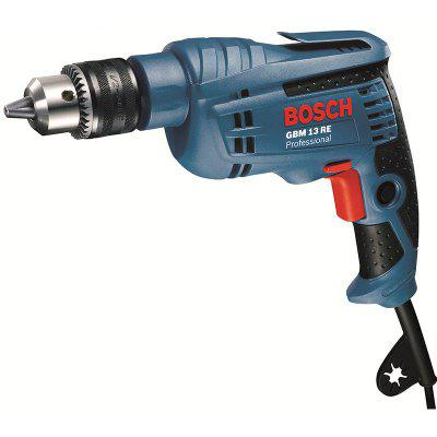 BOSCH GBM13RE 13mm 600W Electric Screwdriver Adjustable Speed Power Tool