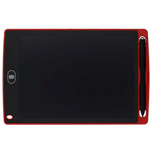 LCD 8.5 inch Digital Graphic Write Tablet