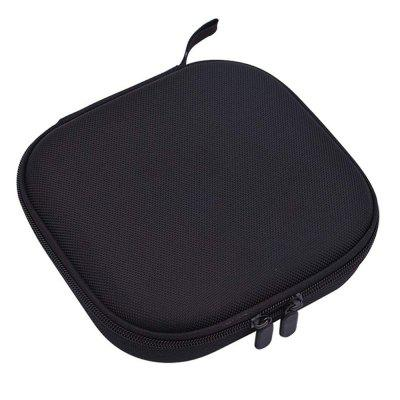Shockproof Anti-dust Storage Bag Case for DJI Tello RC Drone