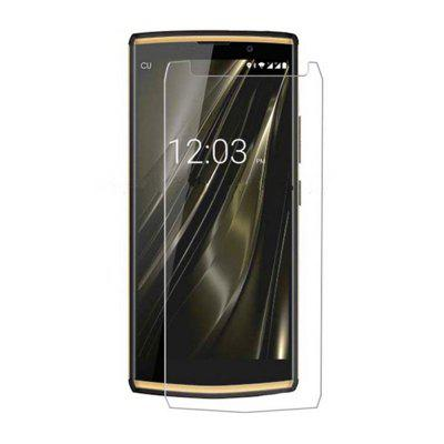 2.5D 9H Tempered Glass Screen Protector Film for Oukitel K7 / K7 Power