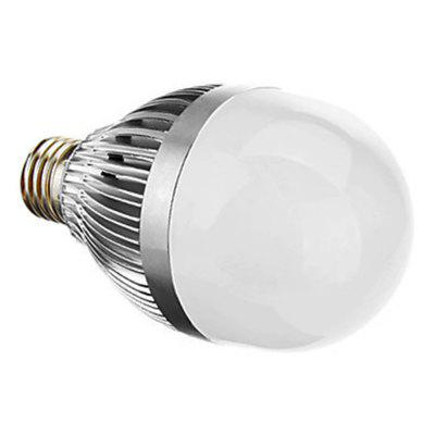 SZKINSTON E27 LED 9W 630lm Cold White AC 150 - 240V Highlight Globe Bulb Lights
