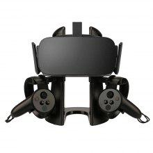 VR Headset - Best Virtual Reality Headset and VR Glasses Online