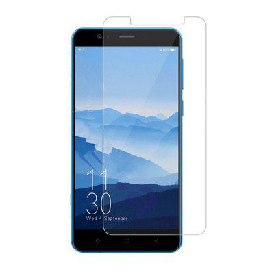 Tempered Screen Protectors for Elephone P8 Mini