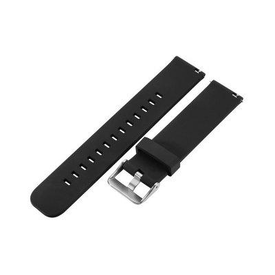 Sports Silicone Watch Band for Xiaomi Huami Amazfit Bip