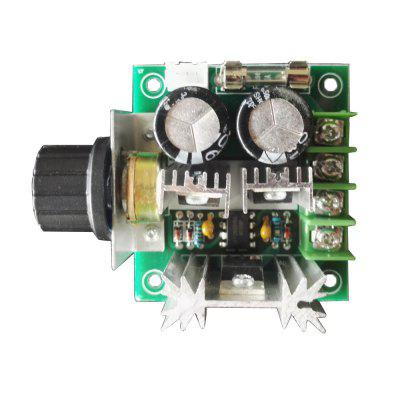 DC12V LED Light Dimmer Voltage Regulator Dimmers for LED Strip Light