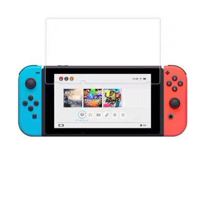 Tempered Glass Screen Protector Film for Nintendo Switch