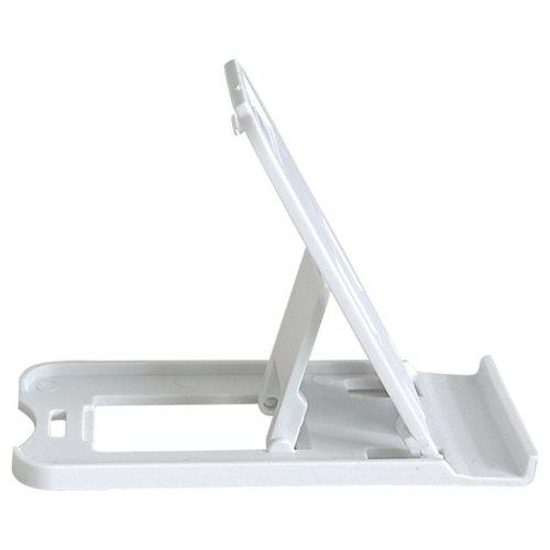 Phone Holder Mount Desktop Stand Holders