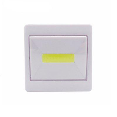 Mini COB LED Wall Light