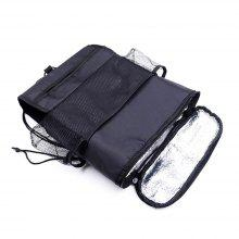 Car Insulation Ice Pack Multi-function Storage Bag