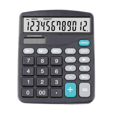 Solar Calculator Calculate Commercial Tool