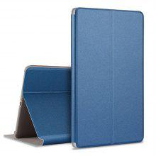 For Xiaomi Mi Pad 4 Tablet PC Case