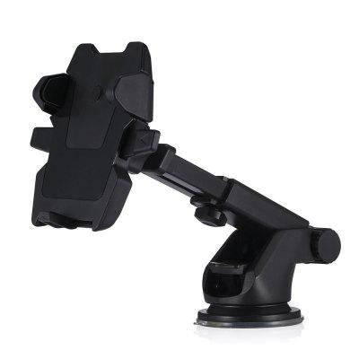 Universal Car Windscreen Dashboard Holder Mount For GPS PDA Mobile Phone