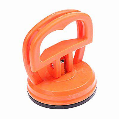 Universal Tool Tablet Phones Pad Glass Lifter Disassembly Heavy Duty Suction Cup