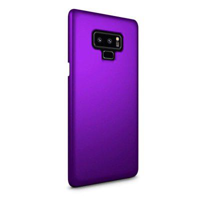 Shield Series Hard Protective Case Cover for Samsung Galaxy Note 9
