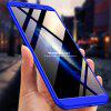 Cover Case for Huawei Honor 7A / Enjoy 8E Protection Hard PC Fundas Coque Back - MULTI-E