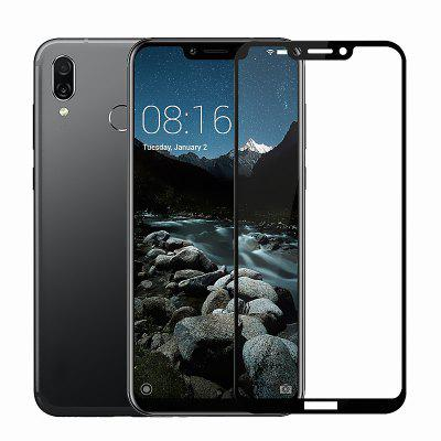 New Tempered Glass Screen Protector Huawei Honor Play