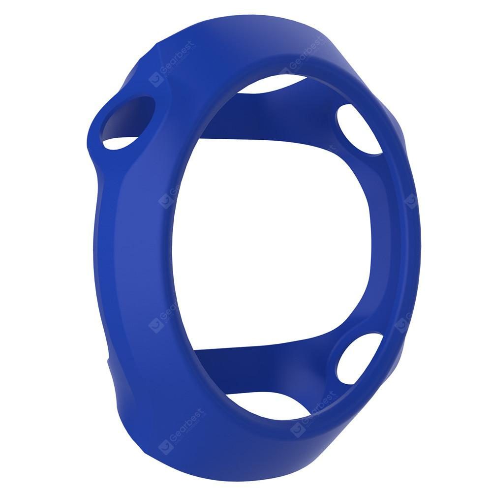 Silicone Protect Case Skin for Garmin Forerunner 610 Accessories