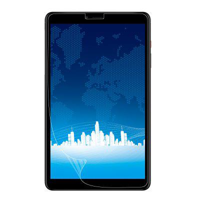 HD Clear Transparent Screen Protector Soft Film for Chuwi Hi9 Pro